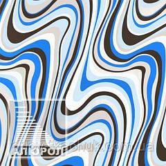 Тканевые ролеты ART