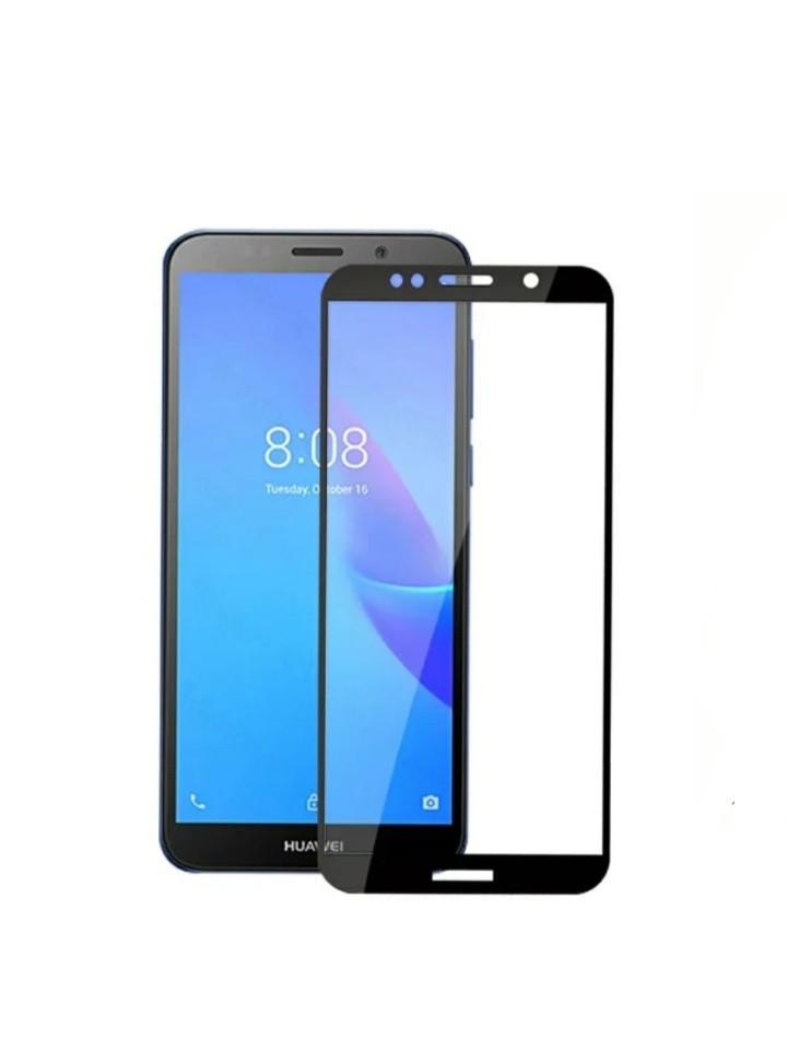 Захисне скло для Huawei Y5 2018