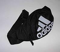 Кошелек на пояс Adidas KP03