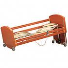 Кровать функциональная с электроприводом «SOFIA ECONOMY» OSD-91EV, фото 3