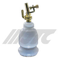 JTC 1026 приспособление для замены тормозной жидкости в одиночку