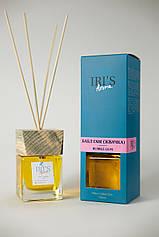Аромадиффузор для интерьера  Iri'S Aroma - Бабл-Гам