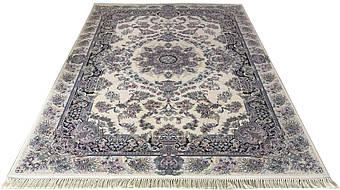 Персидских ковры Shahriyar