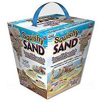 Кинетический песок Squishy Sand ART-2600 (60)