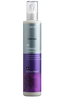 Термозащита для волос LAKME Teknia Straight 300 мл