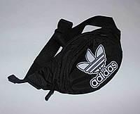Кошелек на пояс Adidas KP05