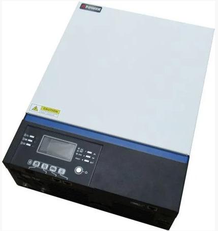 Гибридный инвертор для солнечной станции Q-Power 7200W Axpert VM III