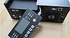 Гибридный инвертор для солнечной станции Q-Power 7200W Axpert VM III, фото 2