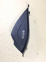 Пластик салона Bmw 3-Series F30 N26B20 (б/у)