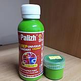 Колер PALIGH Лайм 140мл, фото 3