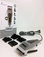 Машинки для стрижки волос DSP ART-90013 (20 шт/ящ)