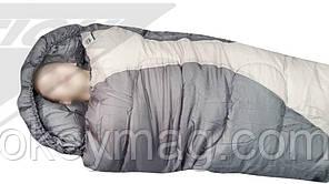 Спальный мешок кокон (Германия)