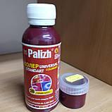 Колер PALIGH слива 25 мл, фото 2