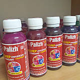 Колер PALIGH слива 25 мл, фото 4
