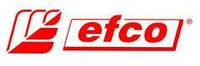 Высоторезы EFCO (Италия)