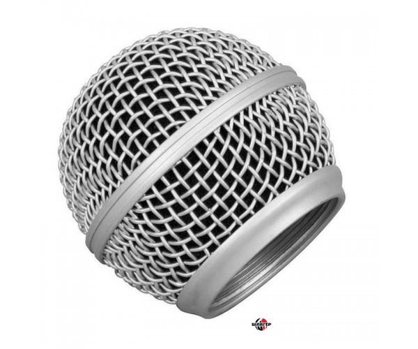 SAMWOO S58 Решетка для микрофона SM58