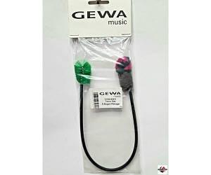 GEWA 756465 Щетка для чистки саксофона тенор