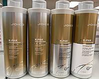 Глубокая реконструкция волос JOICO Treatment на пробу, фото 1