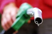 Заправка в еврокубы, ДТ, бензин Тернополь Ивано-Франковск