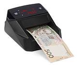 Детектор валют Pro Moniron Dec Multi 2 Black, фото 2
