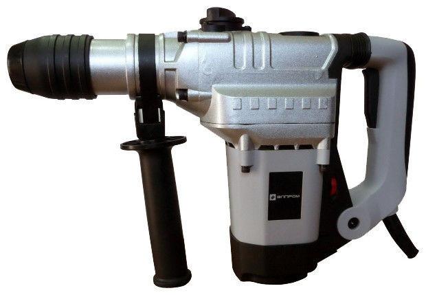 Элпром ЭПЭ-1650 SDS-MAX