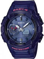 Casio BGA-230S-2AER оригинал