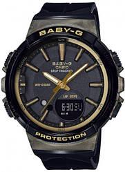 Casio BGS-100GS-1AER оригинал
