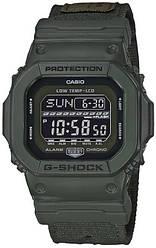 Casio GLS-5600CL-3ER оригинал