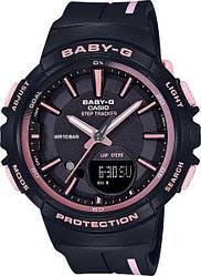 Casio BGS-100RT-1AER оригинал