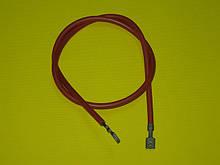 Кабель електрода Potterton Suprima 30-80
