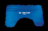 KING TONY 9TP11