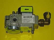Газовий клапан Potterton Kingfisher MF 40-100