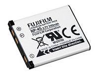 Аккумулятор Fujifilm NP-45, 04001126