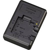 Зарядное устройство Fujifilm BC-45W, 15991333