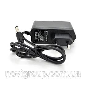 Імпульсний блок живлення YM-0910 9В 1А (9Вт) штекер 5.5 / 2.5 довжина 0,9 м Q250