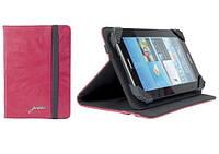 Чехол  Golla Angela Stand Tablet 7' Pink, G1555