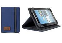 Чехол  Golla Stanley Stand  Tablet 7' Dark blue, G1553