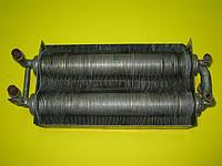 Теплообменник битермический Potterton Рuma 80, 80e