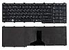 Клавиатура для Toshiba C650 C655 C660 C665 C670 L650 L665 L670 L750 L755 L770 L775 русская раскладка