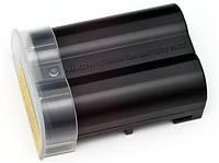 Аккумулятор Nikon EN-EL15, VFB10702