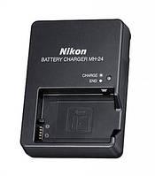 Зарядное устройство Nikon MH-24 EN-EL14, VEA006EA