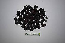Шелковица черная ягода сушенная 100 грамм