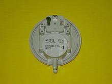 Датчик розрядження повітря (пресостат) Potterton Suprima 80