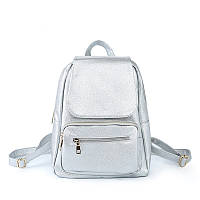 Модный рюкзак женский городской. Стильный рюкзак женский стильный Larckers Cеребро