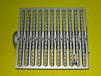 Горелка основная в сборе Potterton Suprima 70-80
