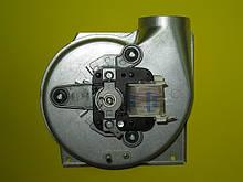 Вентилятор Potterton Suprima 30-60