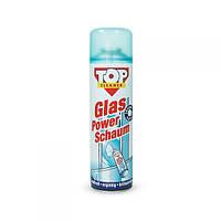 Пена для чистки стекол TOP Cleaner Glas Power Schaum 500ml