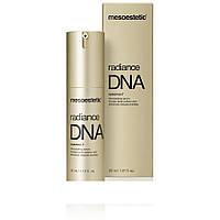 Моделююча сироватка Radiance DNA essence Mesoestetic, 30 мл