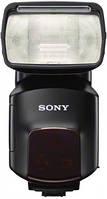 Вспышка Sony HVL-F60M, HVLF60M.CEC