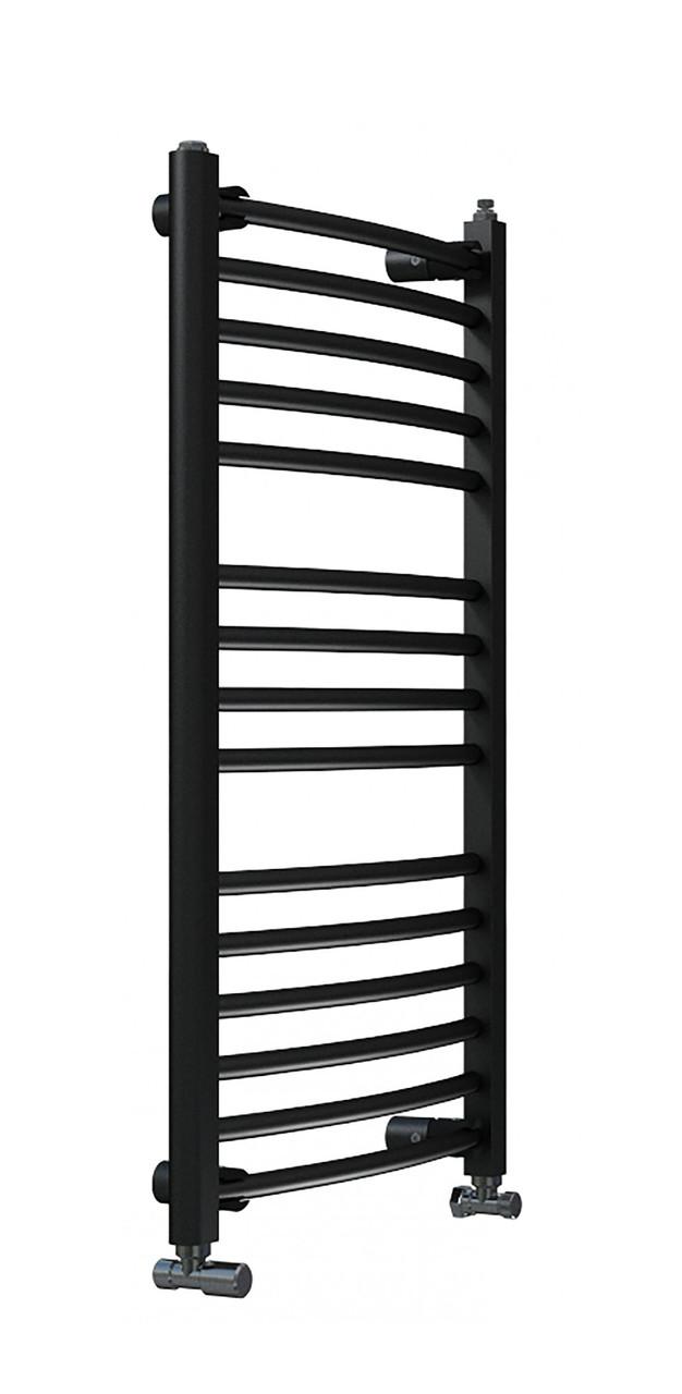 Рушникосушка чорна, Hitzes WGB 1550